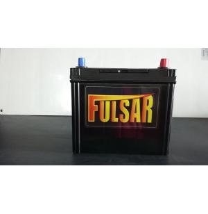 Batterie FULSAR ASIA 60 Ah - 12v +D