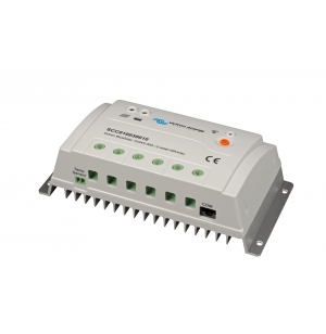 Régulateur VICTRON BlueSolar Pro 12V/24V 30A