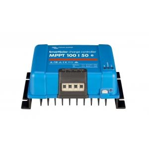 SmartSolar 12V/24V MPPT 100/50 50A
