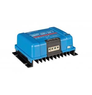 SmartSolar 12V/24/36/48V MPPT 150/35 - 35A