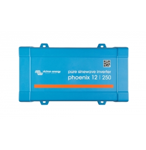 Victron Phoenix  12V/24V/48V 250VA