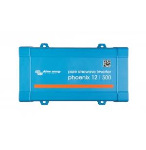 Victron Phoenix  12V/24V/48V  500VA