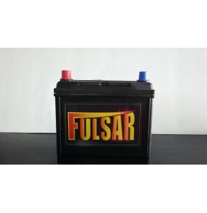 Batterie FULSAR ASIA 45 Ah - 12v +G