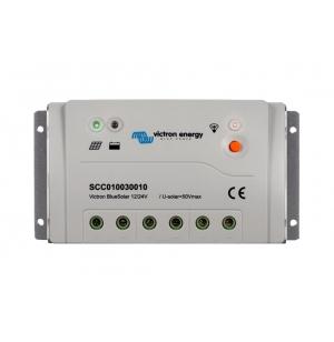 BlueSolar Pro 12V/24V 20A