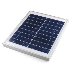 kit Solaire 1000WC