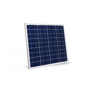 Panneau solaire 12V - 50Wc