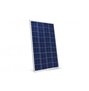 Panneau solaire 12V - 100Wc