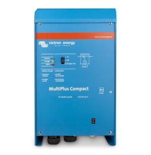Convertisseur Victron Multiplus C 12V/24V  1200VA
