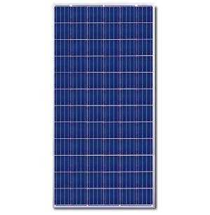 Panneau solaire 12V - 150Wc