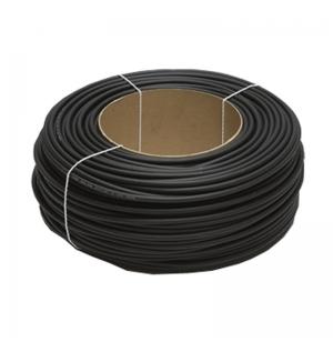 Câble solaire 6mm2 (le metre)