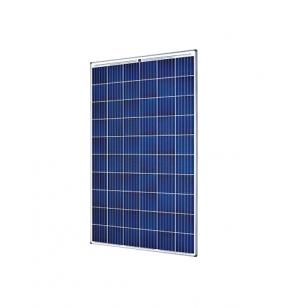 Panneau solaire 24V - 270Wc