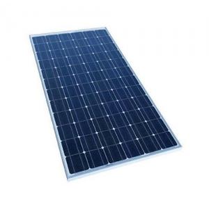 Panneau solaire 24V - 330Wc