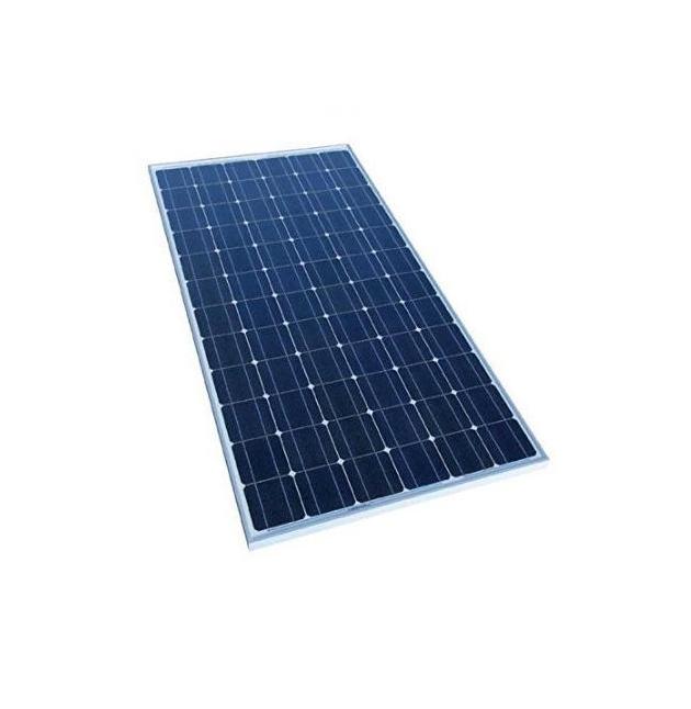 Panneau solaire 24V - 300Wc