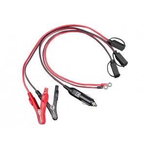 Chargeurs de batterie automobile IP65