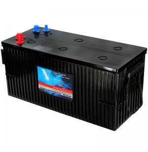 Batterie à décharge lente VISION 12V 240Ah AGM