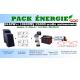 PACK ENERGIE 2640Wc