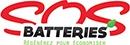 SOS Batteries